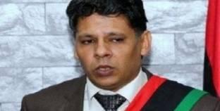 مدير التحقيقات بمكتب النائب العام الليبي ينفي شائعات اختطافه