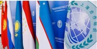 الإمارات تشارك في قمة الحزام والطريق في هونج كونج 28 يونيو