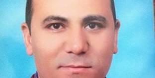 ضبط 1.2 طن حلاوة طحينية مجهولة المصدر في حملة تموينية بالبحيرة