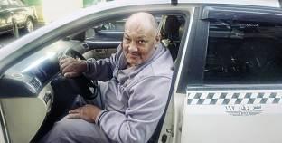 سائقو التاكسى يرفعون شعار «حرّص ولا تخوِّن»: ممنوع الدائرى بالليل.. والمدن الجديدة حتى لو فى النهار