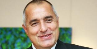 بعد زيارته لمصر.. 13 معلومة عن رئيس وزراء بلغاريا: لاعب كرة قدم سابق