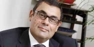 مصر توكد أهمية استثمار رجال الأعمال الأفارقة لتعزيز التكامل الاقتصادي