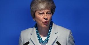 23 يوليو.. إعلان اسم رئيس الوزراء البريطاني الجديد