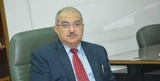 رئيس جامعة أسيوط: أفخر بأن أكون رئيسا لأم جامعات الصعيد