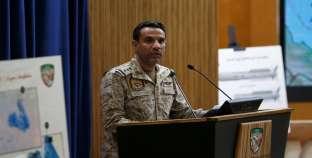"""""""تحالف دعم الشرعية"""": 25 ألف تصريح لإدخال المساعدات إلى اليمن"""