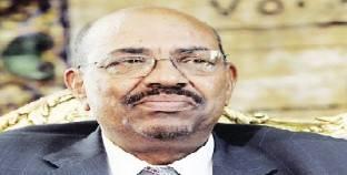قرارات جمهورية في السودان بترقية عدد من القضاة