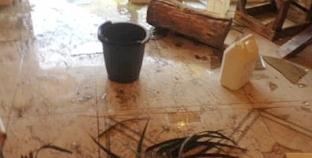 حادث مقهى رادس التونسي بين اعتداء سلفي ومشاجرة.. والحكومة: لا تشدد