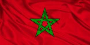 وفاة كريم العمراني الوزير الأول على رأس 6 حكومات مغربية سابقة