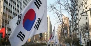 مصرع باحث وإصابة 5 آخرين في انفجار بمختبر عسكري بكوريا الجنوبية