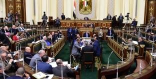 العريش تستعد للانتخابات التكميلية لمجلس النواب