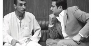 سامى عبدالراضى يكتب عن سفاح الشروق: «قاطع الرؤوس.. عاشق القتل فى سبتمبر»