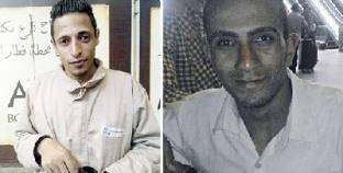 «أحمد ومحمد وحبشى» ظهروا فى «شعب ورئيس»: «ما صدقناش إن كلامنا هيتذاع»