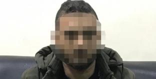 """اعترافات قاتل نجل عشيقته بالقليوبية: """"مكنش قصدي.. أمه ورطتني وهربت"""""""