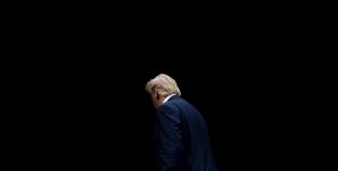 ترامب ليس الأول.. رؤساء أمريكيون واجهوا محاولات للعزل