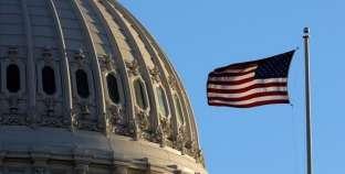 القيادة المركزية الأمريكية: تهديدات الملاحة بالخليج تتطلب حلا دوليا