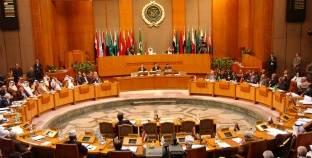 خبراء يكشفون آليات تنفيذ مطالب الجامعة العربية بحماية دولية للفلسطينيين
