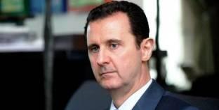 استئناف المحادثات حول سوريا دون الأمريكان نهاية نوفمبر