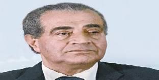 """""""كولونيا 555"""".. حكاية عطر أحبه جمال عبدالناصر وتحدث عنه وزير التموين"""