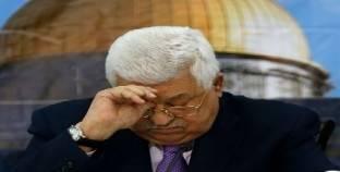 الرئيس الفلسطيني يدعو لاجتماع طارئ للرد على التصعيد الإسرائيلي
