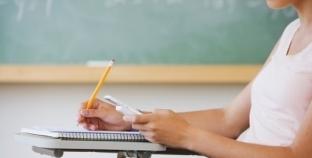آلة حاسبة وخرائط ذهنية.. 7 تطبيقات تساعد الطلاب على المذاكرة والتركيز