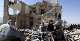 """""""التأهيل لحقوق الإنسان"""" يدعو لتشكيل فريق تقصي حقائق لدراسة أوضاع اليمن"""