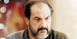 خالد الصاوى: لست على خلاف مع منتج «3 شهور».. واشتقت لمقابلة جمهورى فى رمضان
