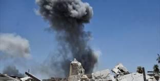 """47 مليار دولار خسائر مؤسسات الدولة بالمناطق المحررة من """"داعش"""" بالعراق"""