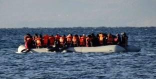 إيطاليا تسمح بإنزال 182 مهاجرا بعد إنقاذهم في البحر المتوسط