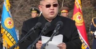 """""""سي آي إيه"""": كوريا الشمالية تعتزم تطوير ترسانة نووية حقيقية"""