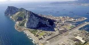 إسبانيا تريد التوصل إلى اتفاق مع بريطانيا حول جبل طارق