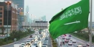 الرياض ترفع حالة التأهب نتيجة للتقلبات الجوية