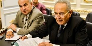 «أبوشقة»: تسلمت «الوفد» ورصيد الجريدة صفر.. وأتفاوض لحل أزمة التأمينات