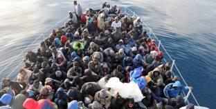 ليبيا ترفض إقامة مراكز لاستقبال المهاجرين على أراضيها