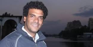 """محمد حمدي: """"بيكيا"""" ليس فيلما شعبيا ويحمل نزعة كوميدية"""