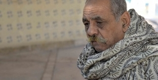 مفاجأة حول أقدم سجين بمصر: عاش يحلم بالجواز.. ومات يوم الخطوبة