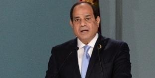 """""""تريبون ويست"""": مصر تسعى لتعزيز العلاقات الاقتصادية بأفريقيا"""
