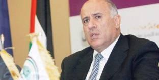 """ممثل """"فتح"""": مستعدون لإجراء انتخابات فور تطبيق المصالحة"""