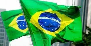 وزير خارجية البرازيل الجديد: أحاديث تغيرات المناخ مؤامرة ماركسية