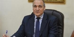 استعدادا للدراسة.. انتهاء صيانة 2700 مدرسة بالقاهرة مطلع الشهر المقبل