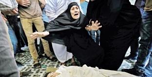 «فتح» لـ«الوطن»: «حماس» تعرقل مسار التصالح.. ولا انفراجة حتى الآن