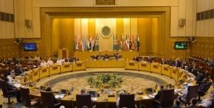 أهم ما جاء في بيان مجلس الجامعة العربية على مستوى المندوبين حول غزة