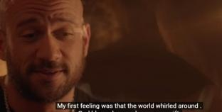 """""""أغلى من الياقوت"""" تتجاوز 5.5 مليون مشاهدة منذ إطلاقها"""