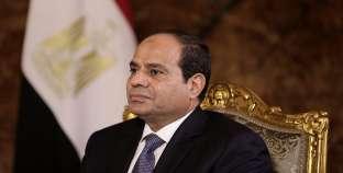 """الرئاسة: قمة """"باليرمو"""" ناقشت إحداث تسوية سياسية شاملة في ليبيا"""