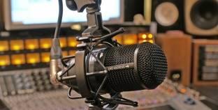 """تفاصيل مشاركة الإذاعة المصرية في """"يوم الإعلام العربي"""" لنصرة القدس"""