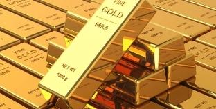 الذهب يتجاوز 1450 دولارا عالميا للمرة الأولى منذ 9 سنوات