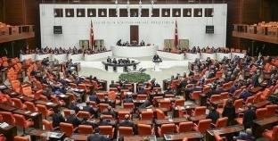 """البرلمان التركي: اعتراف """"النواب"""" الهولندي بإبادة الأرمن في حكم العدم"""