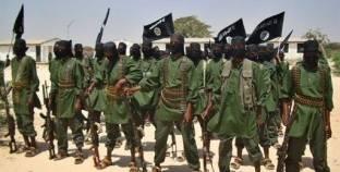 """الجيش الأثيوبي يعلن عن مقتل 66 من عناصر حركة """"الشباب"""" الصومالية"""