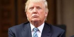 16 ولاية أمريكية لـ«ترامب» بعد «إعلان الطوارئ»: موعدنا المحكمة