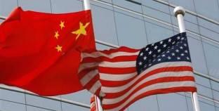 """""""الدفاع الصينية"""": لا يحق للولايات المتحدة التدخل في علاقاتنا مع روسيا"""