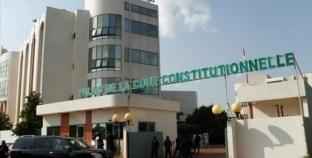 """""""الدستورية"""" تؤجل الانتخابات التشريعية في مالي إلى 2019"""